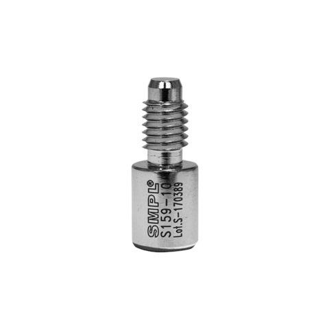 Plug Cap for Humerus Interlocking Nail I Orthopaedic Implants Manufacturer and Exporter