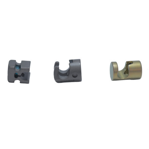 Transverse Connector - Smitmedimed pvt ltd