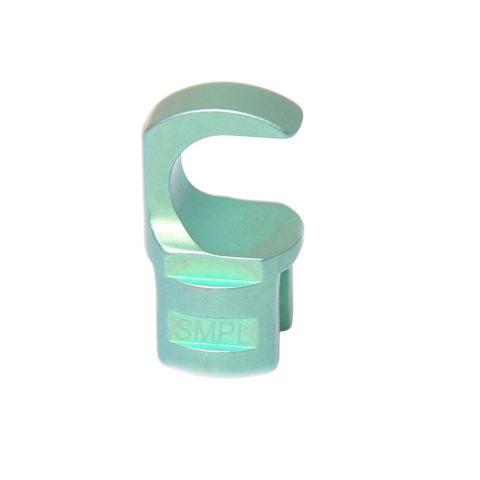 Laminar Hook Blade - Spinal Implants