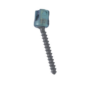 Multiaxial Screw I Spine Implants I Orthopedic Implants Manufacturers