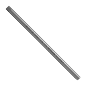 Rod Dia.5.5mm - Spinal Implat of SMPL I Orthopedic Implant