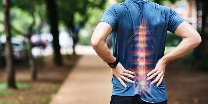 spinal-stenosis I Orthopedic Implant Blog