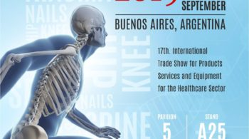 Expo medical 2019