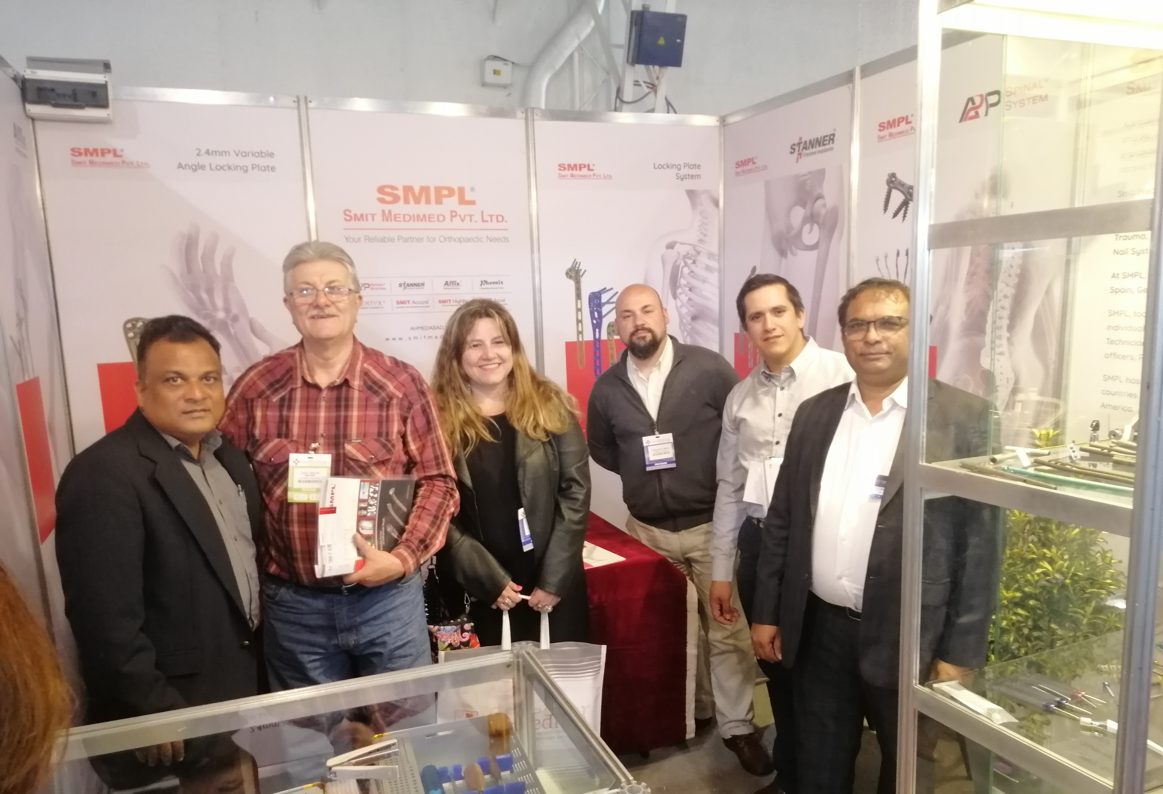 Expo_medical_2019