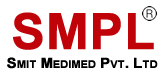 Smit MediMed Pvt Ltd