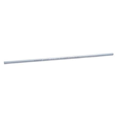 Rod for Transverse connector I Spine Orthopedic Implants