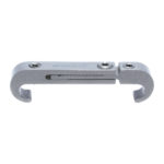 Crosslink Connector For 5.5mm Rod- Spinal Implants