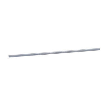 Rod Dia.3.5mm- Spinal Implants (Orthopaedic Implant Manufacturer & Exporter)