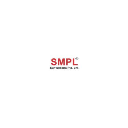 Smit Medimed Pvt Ltd